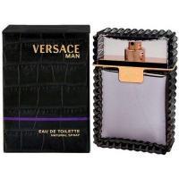 Фото Versace Versace Man EDT