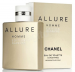 Цены на Chanel Allure Homme Edition Blanche edT