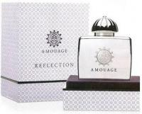 Amouage Reflection for Woman EDP