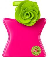 Bond No.9 Madison Square Park EDP