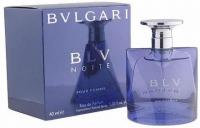 Bvlgari BLV Notte Pour Femme EDP