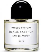 Byredo Black Saffron EDP