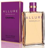 Chanel Allure Sensuelle EDP