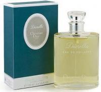 Christian Dior Diorella EDT