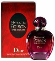 Christian Dior Hypnotic Poison Eau Secrete EDT