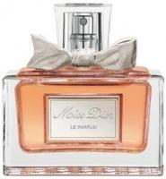 Christian Dior Miss Dior Le Parfum EDP