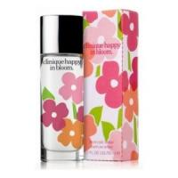 Clinique Happy in Bloom EDP