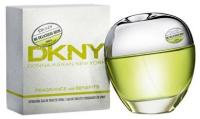 Donna Karan DKNY Be Delicious Skin Hydrating EDT