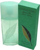 Фото Elizabeth Arden Green Tea EDP