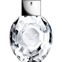 Giorgio Armani Diamonds for Women EDT