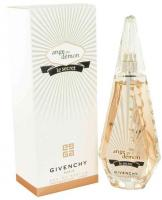 Givenchy Ange Ou Demon Le Secret 2009 EDP
