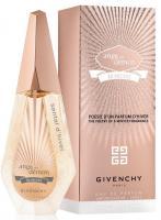 Givenchy Ange Ou Demon Le Secret Santal D'Hiver EDP