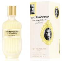 Givenchy Eau Demoiselle de Givenchy Eau Fraiche EDT