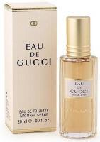 Gucci Eau de Gucci EDT