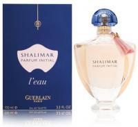 Guerlain Shalimar Parfum Initial L'Eau EDT