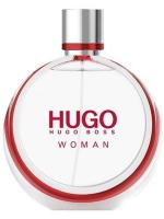 Hugo Boss Hugo Woman EDP