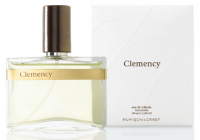 Humiecki & Graef Clemency EDT
