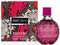 Jimmy Choo Exotic EDT