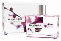Kenzo Eau De Fleur de Prunier Plum EDT