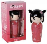 Kokeshi Cheery EDT