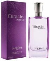 Lancome Miracle Forever EDP