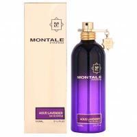Montale Aoud Lavender EDP