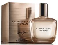 Sean John Unforgivable Woman Eau Fraiche EDT