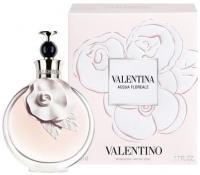 Valentino Valentina Acqua Floreale EDT
