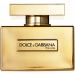 ���� �� D&G The One Gold Limited Edition woman edP
