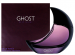 ���� �� Ghost Ghost Deep Night woman edT