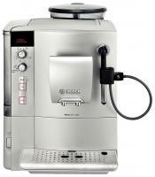 Bosch TES 50328