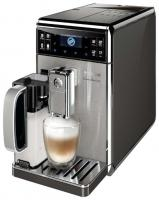 Philips Saeco HD 8975 GranBaristo