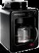 Цены на капельная Redmond SkyCoffee M1505S Кофеварка со встроенной кофемолкой redmond skycoffee m1505s. Этот универсальный прибор полностью самодостаточен – сам и кофейные зерна измельчит,   и кофе сварит,   и к столу позовет. рациональное техническое решение – совме