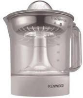 Kenwood JE-290