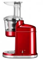 KitchenAid 5KVJ0111