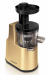 Цены на Redmond RJ - 910S Цвет  -  Шнековая,   Ширина горловины  -  34,   Автоматический выброс мякоти  -  Есть,   Тип  -  Шнековая,   Щеточка для чистки  -  Есть,   Количество скоростей  -  1,   Мощность  -  200,   Реверс  -  Есть,   Объем резервуара для мякоти  -  0.5,   Резервуар для сока  -  Стакан