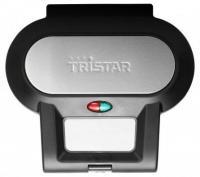 Tristar SA-1124