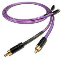 Nordost Purple Flare (RCA-RCA) 1.5m