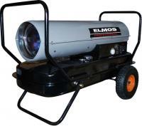 Elmos DH65