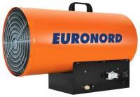 Euronord K2C-G250E