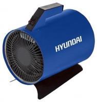 Hyundai H-HG6-30-UI523