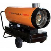 Neoclima NPI-80