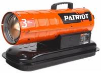 Patriot DTW 147