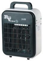 RedVerg RD-EHS3