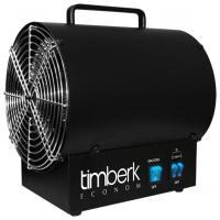 Timberk TIH R2S 3K