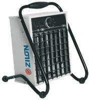 Zilon ZTV-9