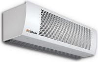 Zilon ZVV-1.5W25