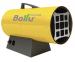 Цены на Тепловая пушка Ballu BHG - 10М Расход газа 0,  7 - 0,  8 кг/ ч,   (топливо пропан,   пропан - бутан,   бутан),   потребляемая мощность 32 Вт,   площадь обогрева 100 кв.м. Система пьезо поджига. Давление газа 1,  5 бар. Защиты от перегрева. Предохранительный клапан для перекрыти
