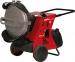 Цены на BALLU Инфракрасный обогреватель дизельный BALLU Biemmedue FIRE 45 2 SPEED Технические характеристики Мощность тепловая max: 45,  5 кВт Напряжение питания: 230 В Топливо: Дизельное топливо Расход топлива: от 2,  9 до 3,  6 кг/ ч Объем бака для топлива: 65 л. Терм