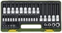 Proxxon 23290